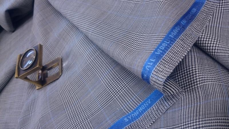 De Oost Bespoke Tailoring Bateman Ogden Collection Symphony Suit Jacket Trousers Fabrics.jpg