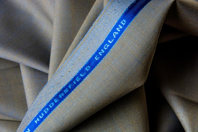 De Oost Bespoke Tailoring Bateman Ogden Collection Juno Collection Suit Jacket Trousers Fabrics.jpg