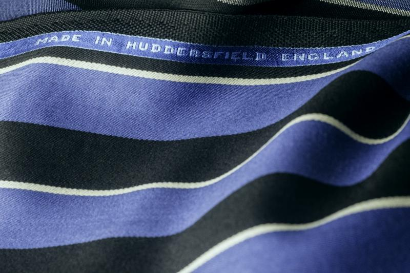 De Oost Bespoke Tailoring Bateman Ogden Collection Mill Collection Suit Jacket Trousers Fabrics.jpg