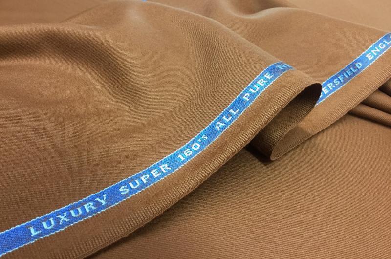 De Oost Bespoke Tailoring Bateman Ogden Collection Elite Suit Jacket Trousers Fabrics.jpg