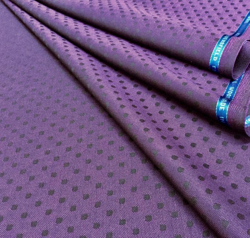 De Oost Bespoke Tailoring Bateman Ogden Collection Lunar Eclipse Suit Jacket Trousers Fabrics.jpg