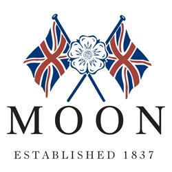 moon FLAGS logo high res 400x400mm Established 1837