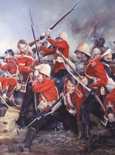 british-redcoat-resized.jpg