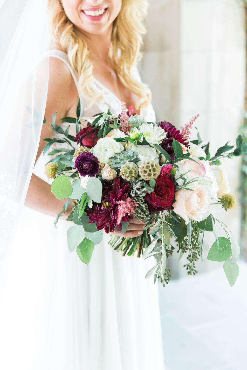 nicoleclarey_stacey+alexwedding_bride+groom-80.jpg