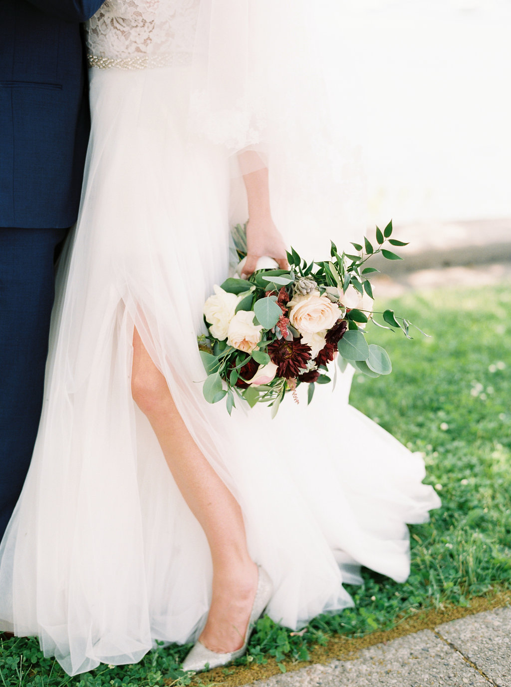 nicoleclarey_stacey+alexwedding_bride+groom-128.jpg