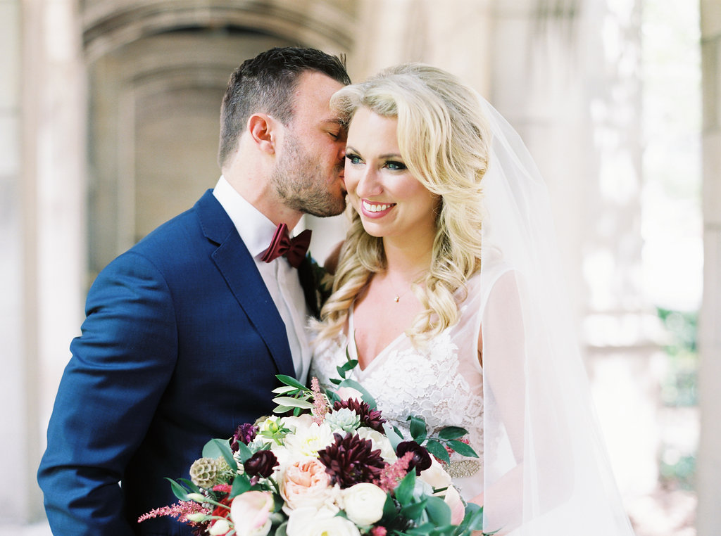 nicoleclarey_stacey+alexwedding_bride+groom-46.jpg