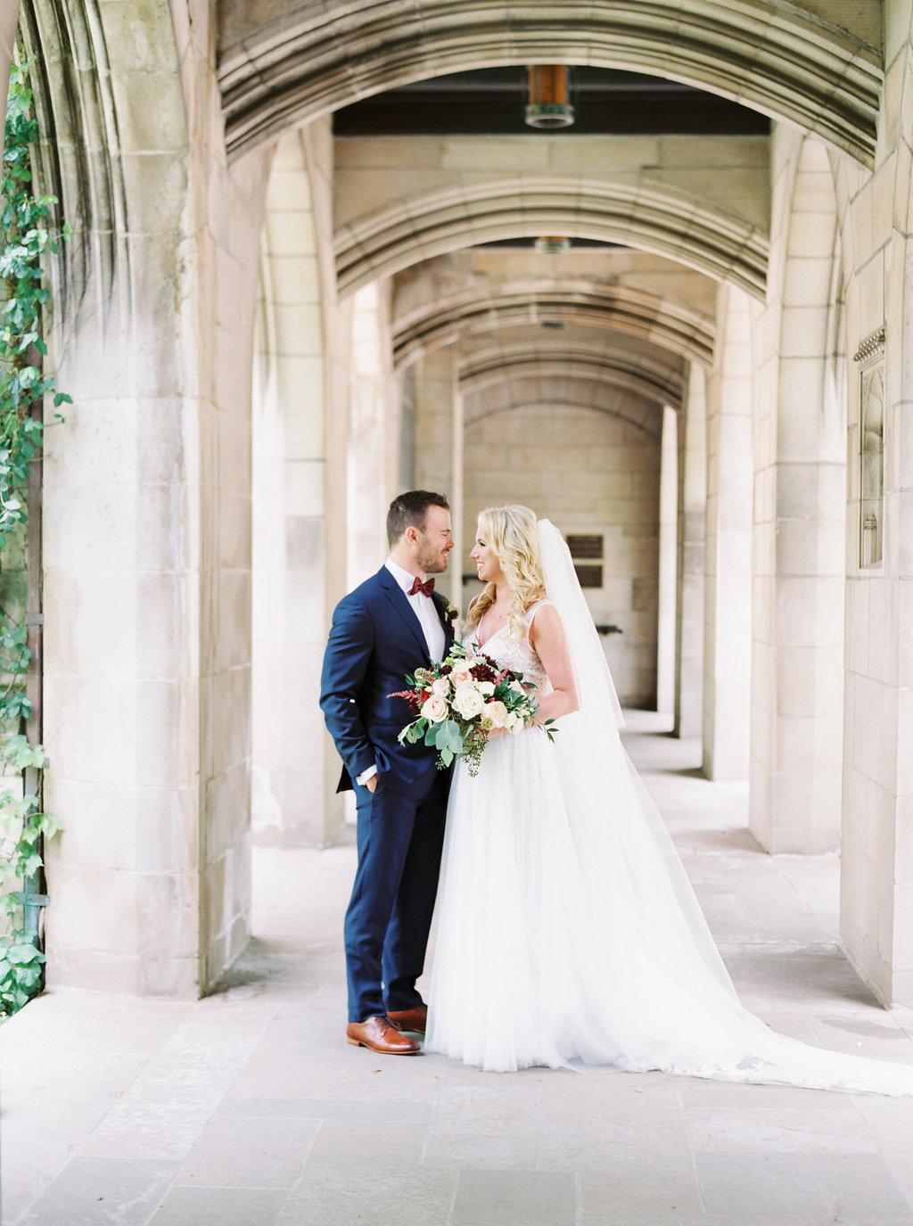 nicoleclarey_stacey+alexwedding_bride+groom-43.jpg