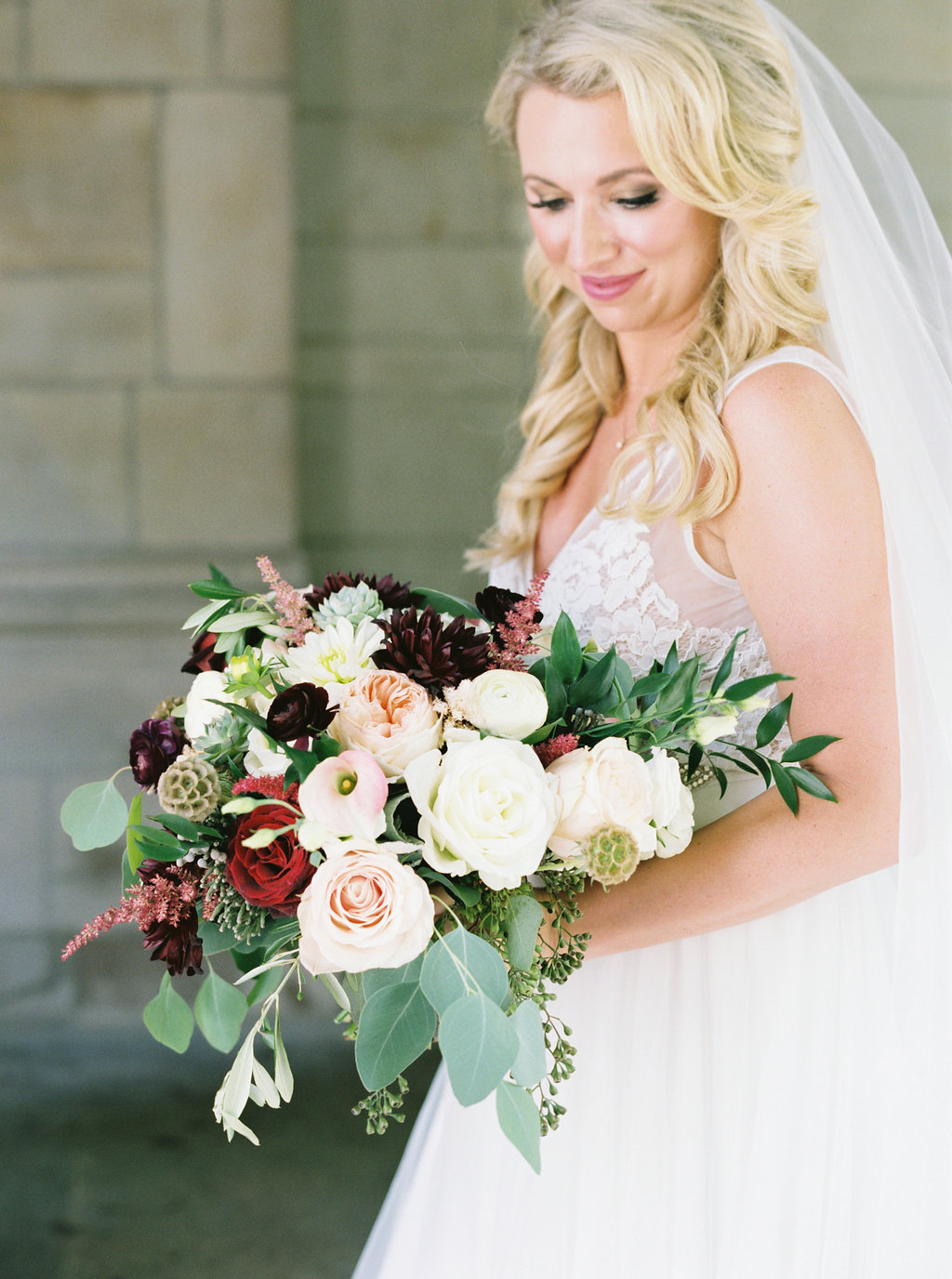 nicoleclarey_stacey+alexwedding_bride+groom-68.jpg