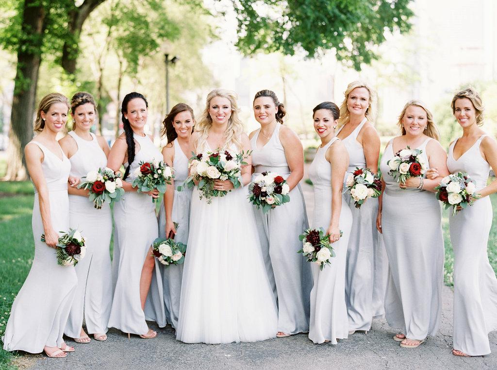 nicoleclarey_stacey+alexwedding_weddingparty-117 copy.jpg
