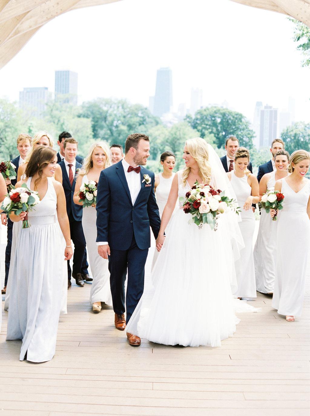 nicoleclarey_stacey+alexwedding_weddingparty-36.jpg