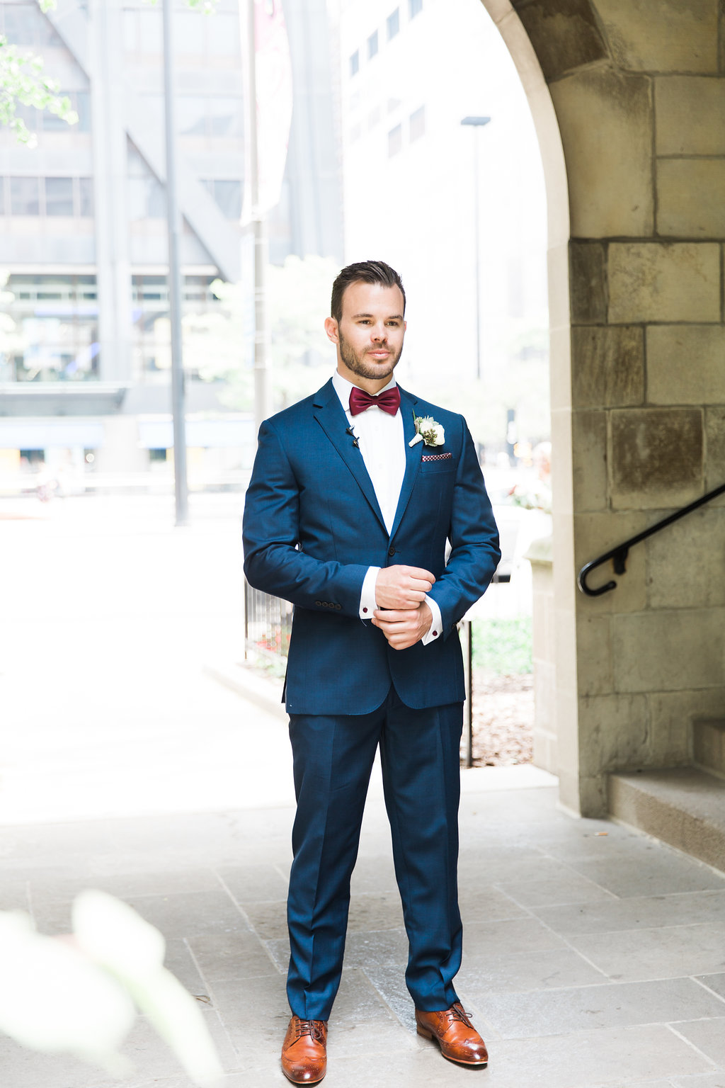 nicoleclarey_stacey+alexwedding_bride+groom-19.jpg