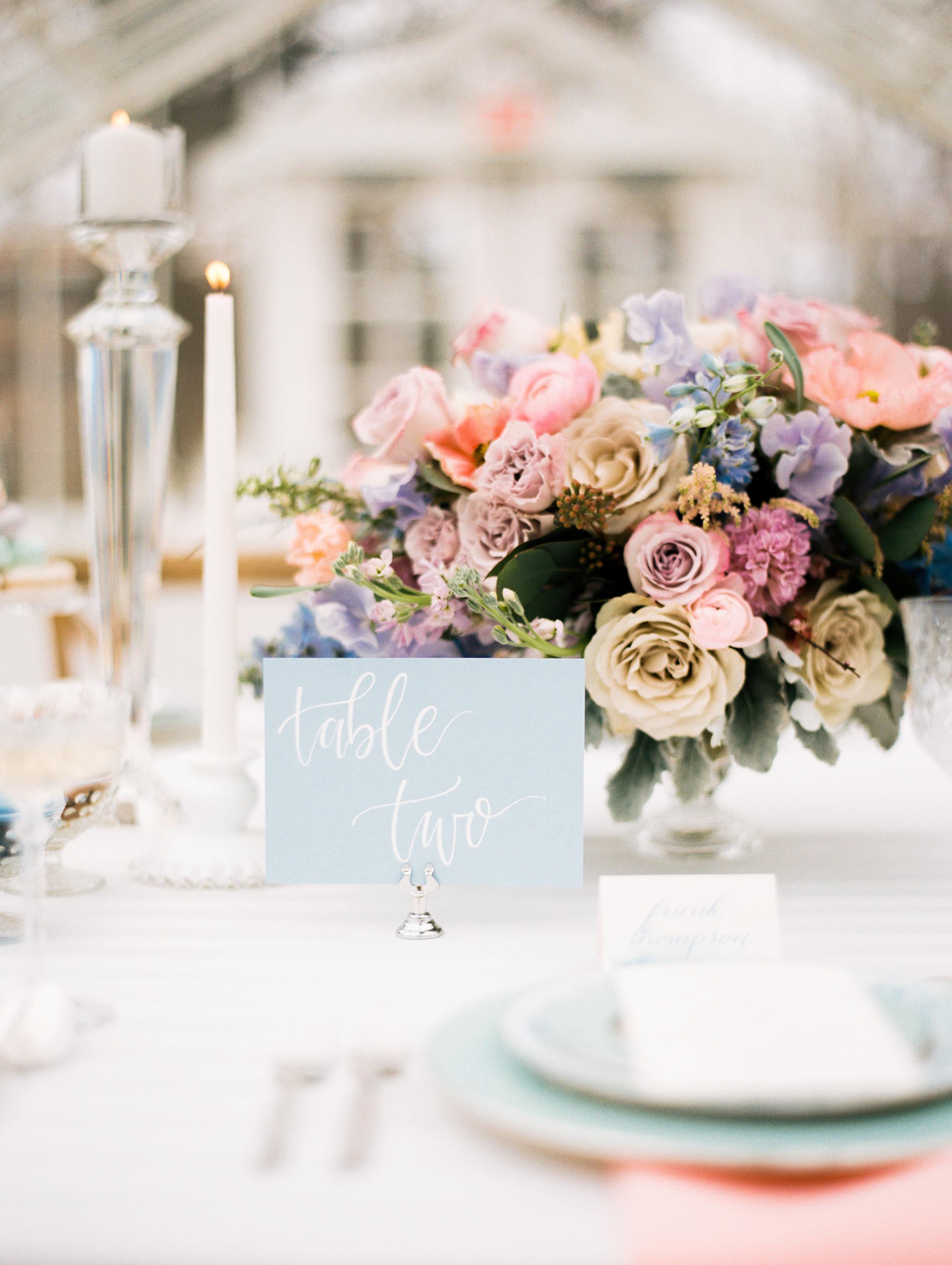 Kristin-La-Voie-Photography-Chicago-Wedding-Photographer-Cheney-Mansion-27.jpg