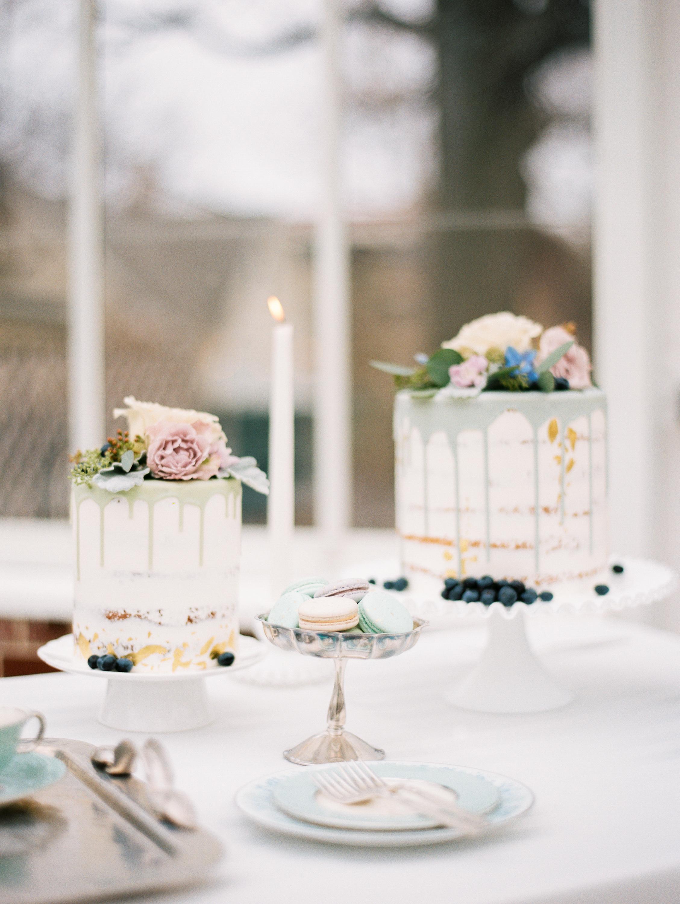 Kristin-La-Voie-Photography-Chicago-Wedding-Photographer-Cheney-Mansion-4.jpg