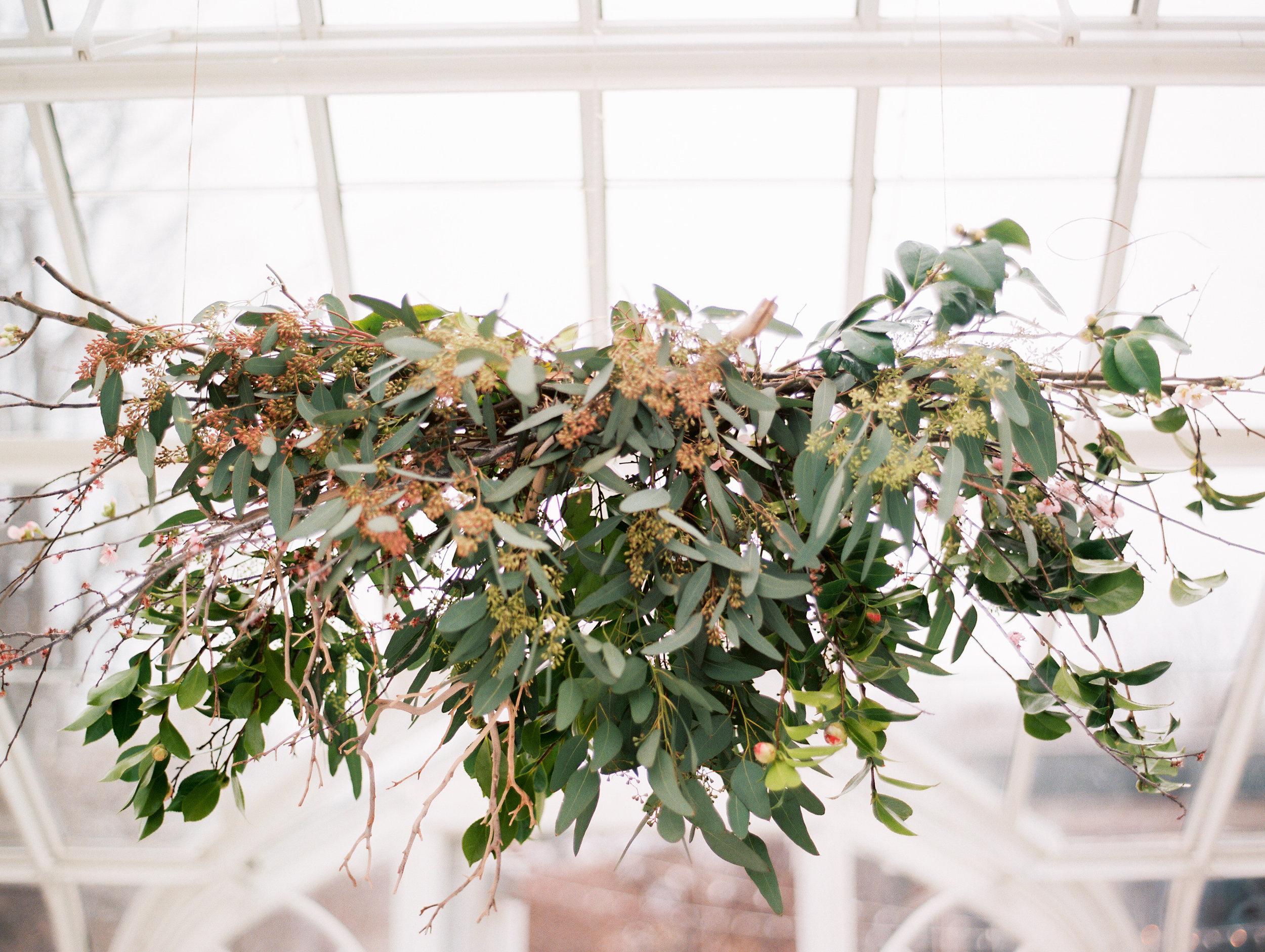 Kristin-La-Voie-Photography-Chicago-Wedding-Photographer-Cheney-Mansion-183.jpg
