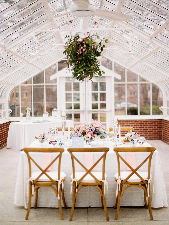 Kristin-La-Voie-Photography-Chicago-Wedding-Photographer-Cheney-Mansion-74.jpg