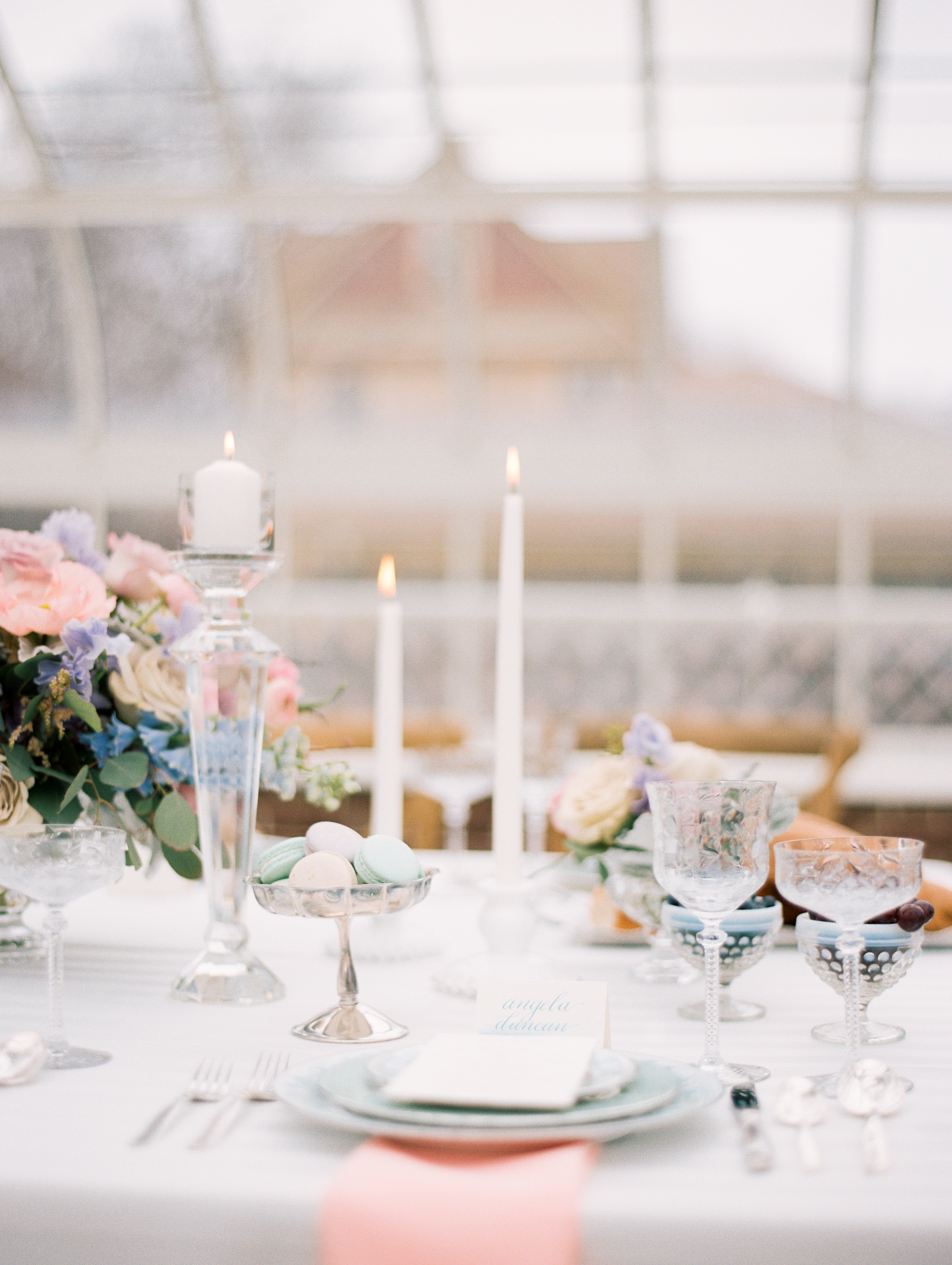 Kristin-La-Voie-Photography-Chicago-Wedding-Photographer-Cheney-Mansion-61.jpg