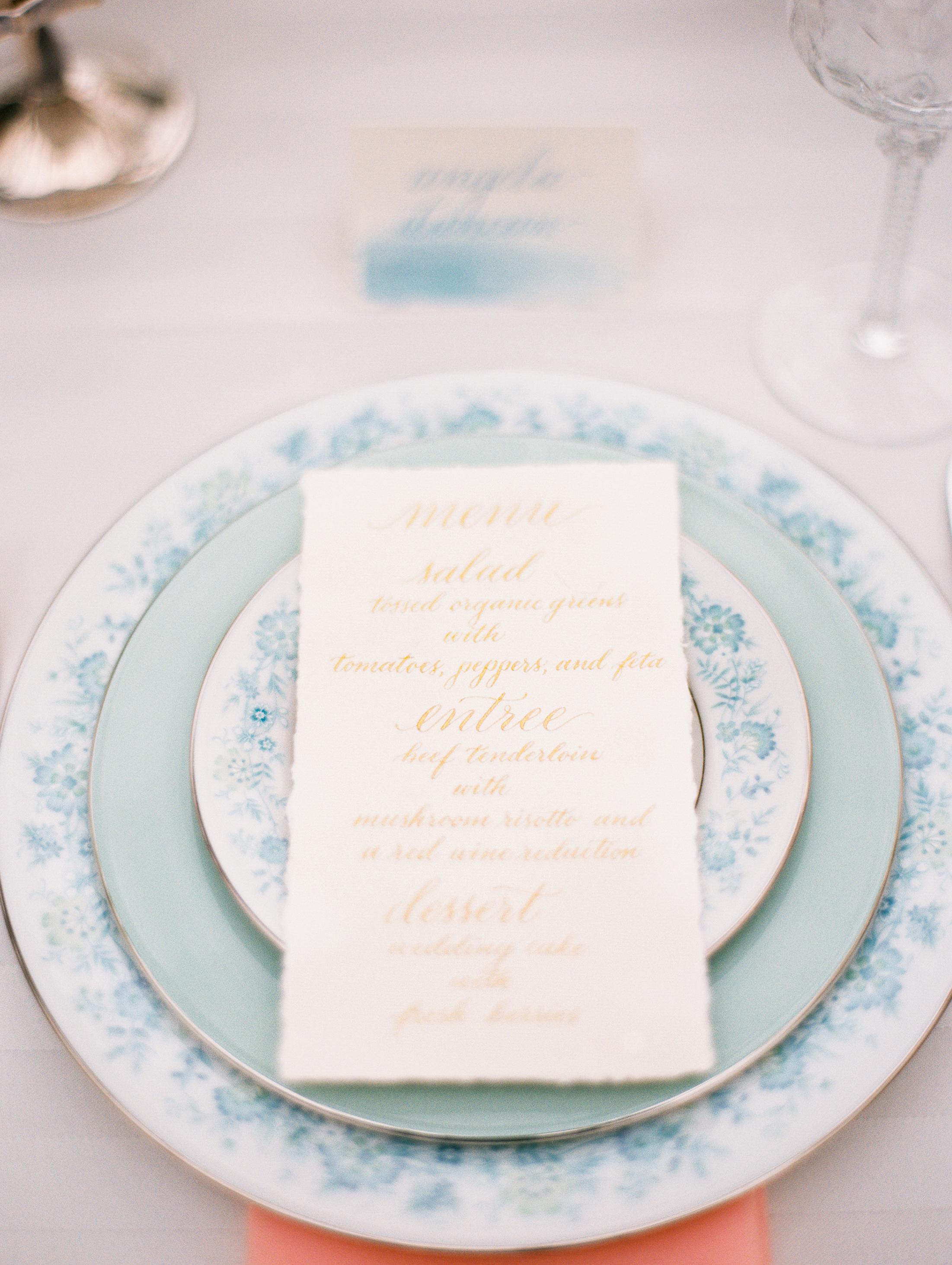 Kristin-La-Voie-Photography-Chicago-Wedding-Photographer-Cheney-Mansion-20.jpg