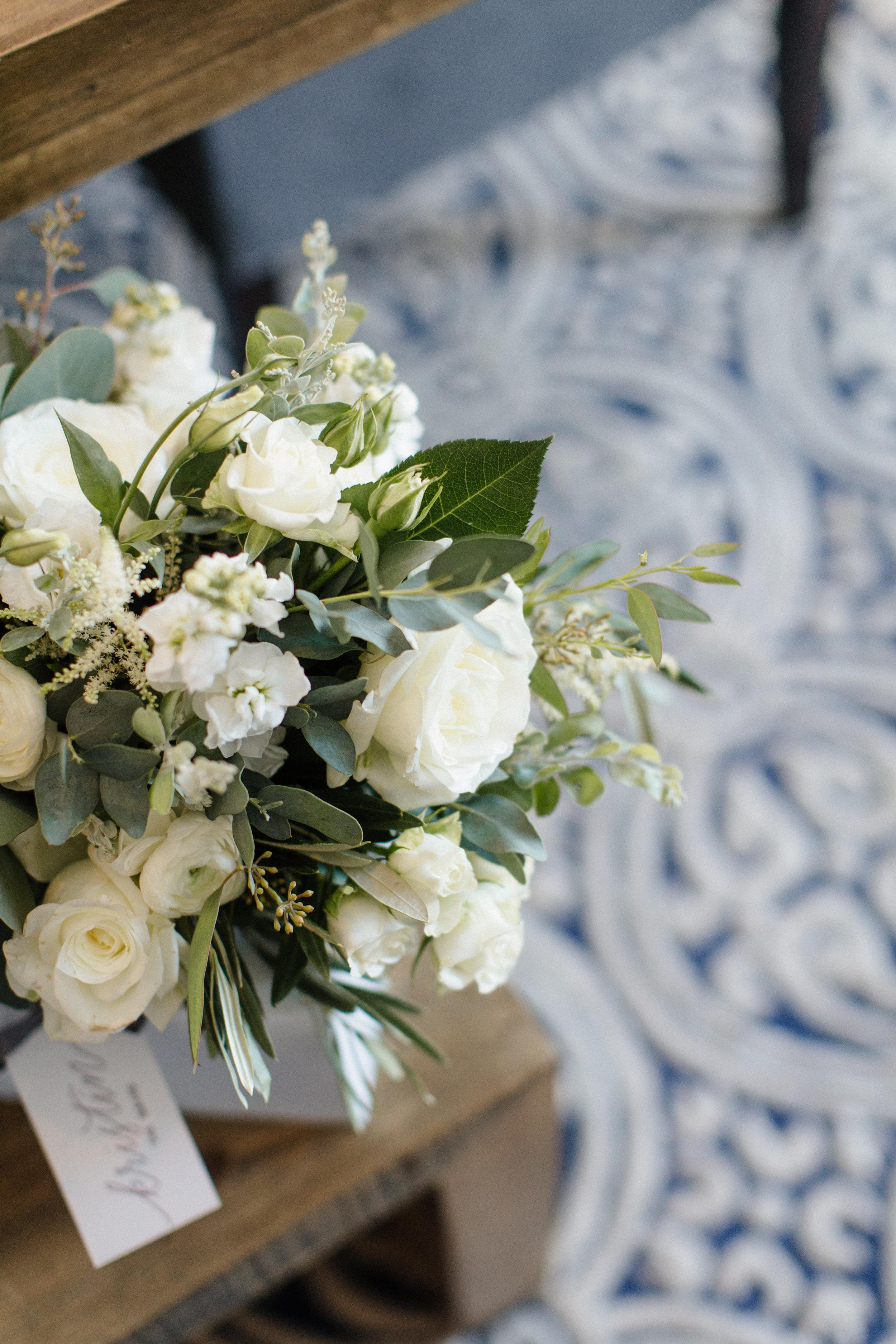01_jukes_wedding-012.JPG
