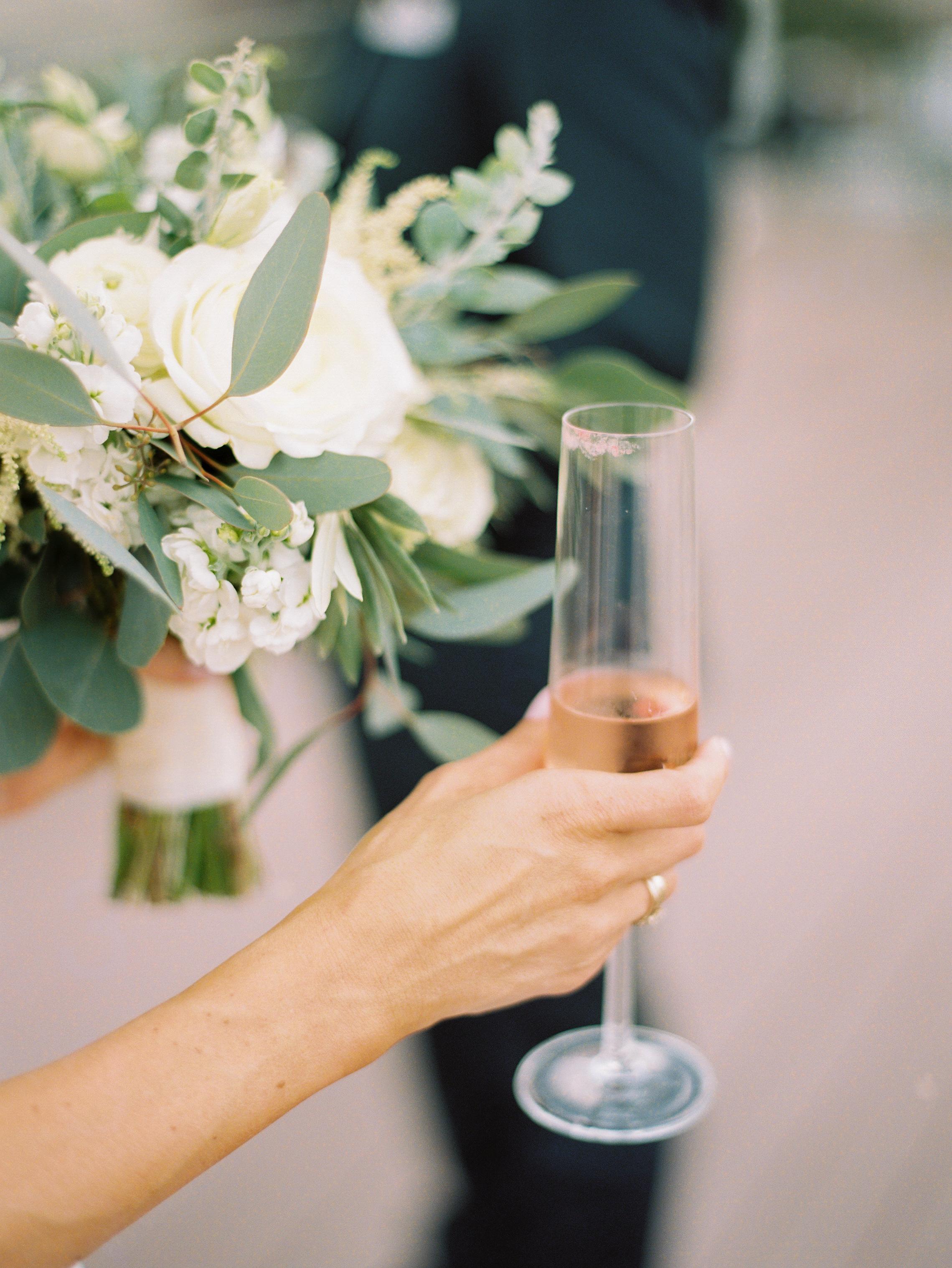 02_jukes_wedding-043.JPG