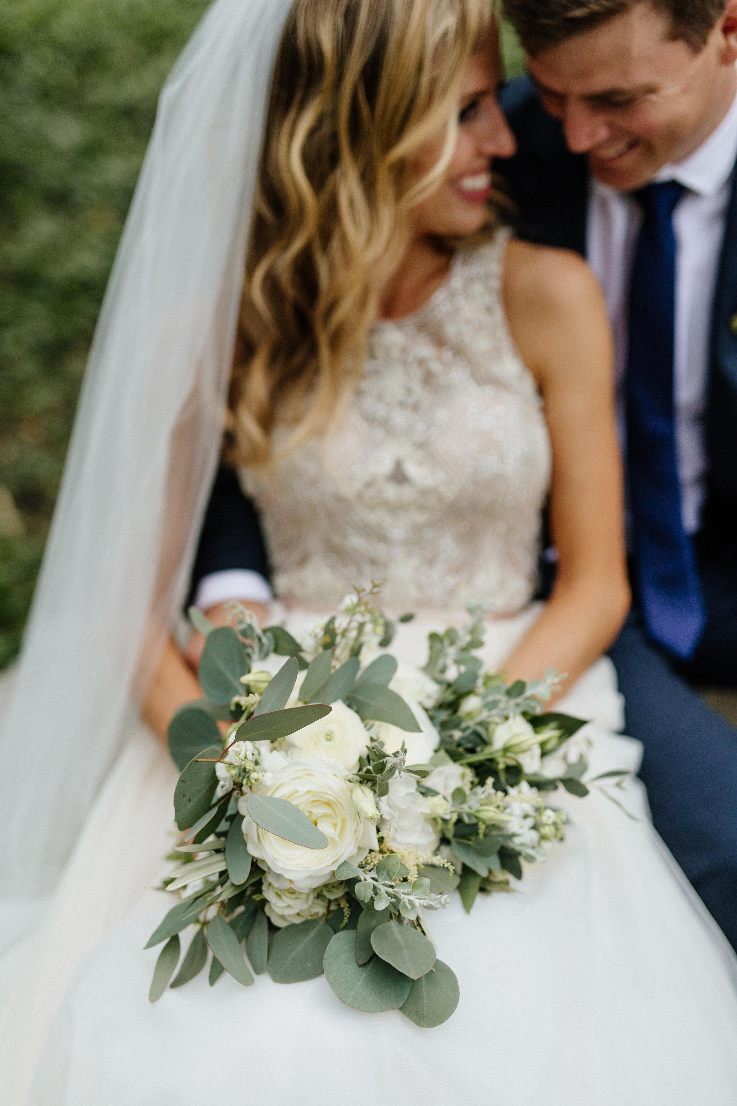 02_jukes_wedding-282.JPG