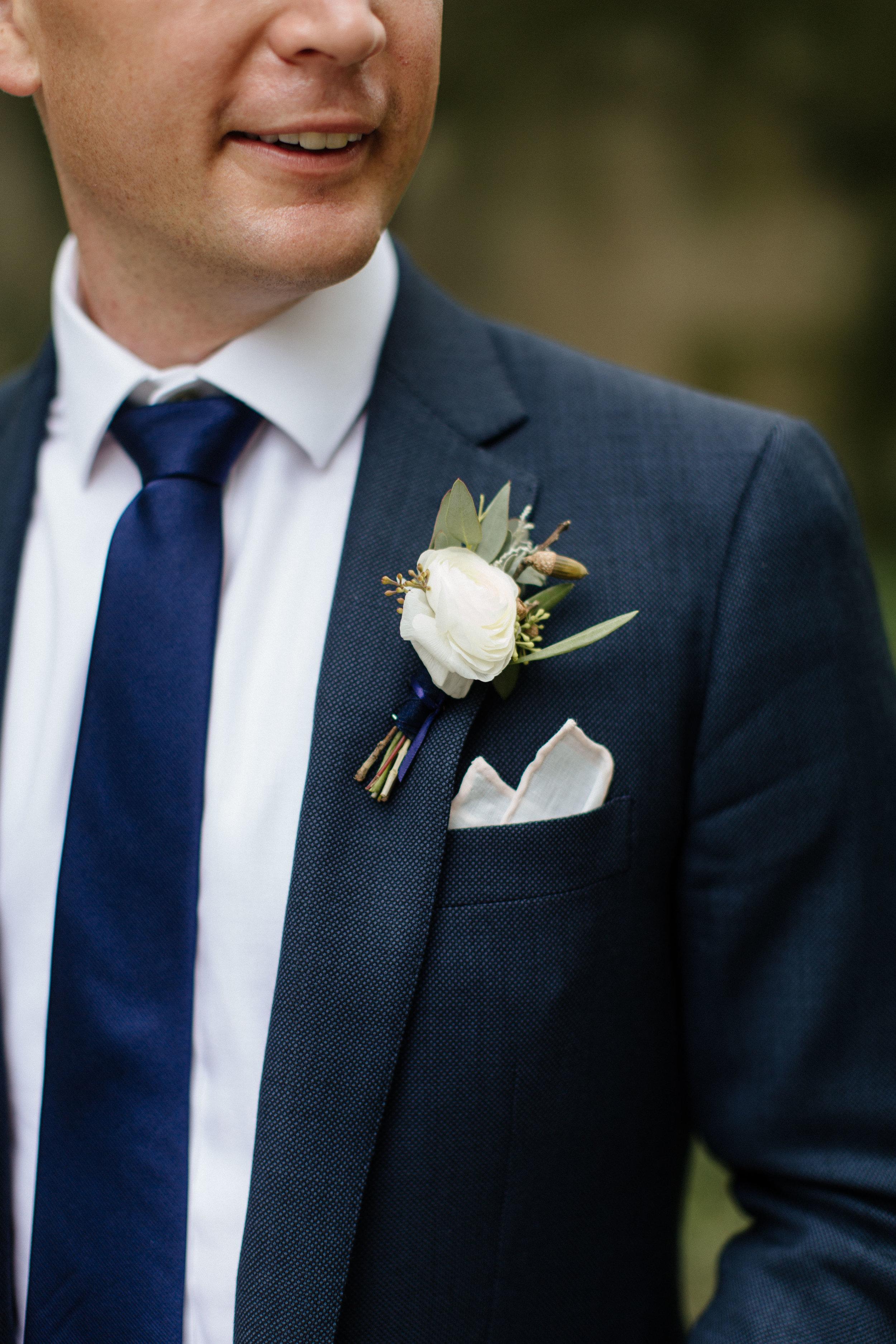 02_jukes_wedding-290.JPG