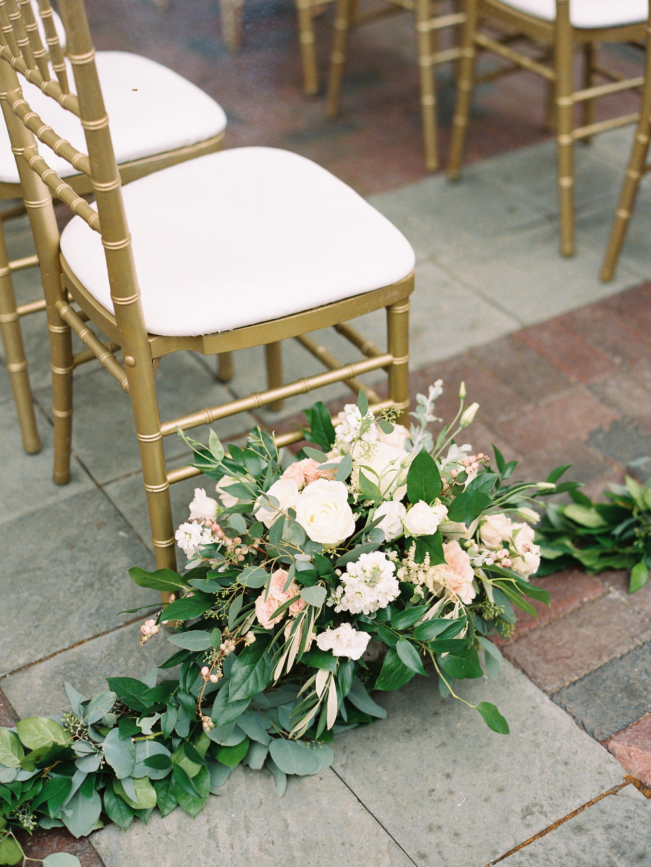 04_jukes_wedding-004.JPG