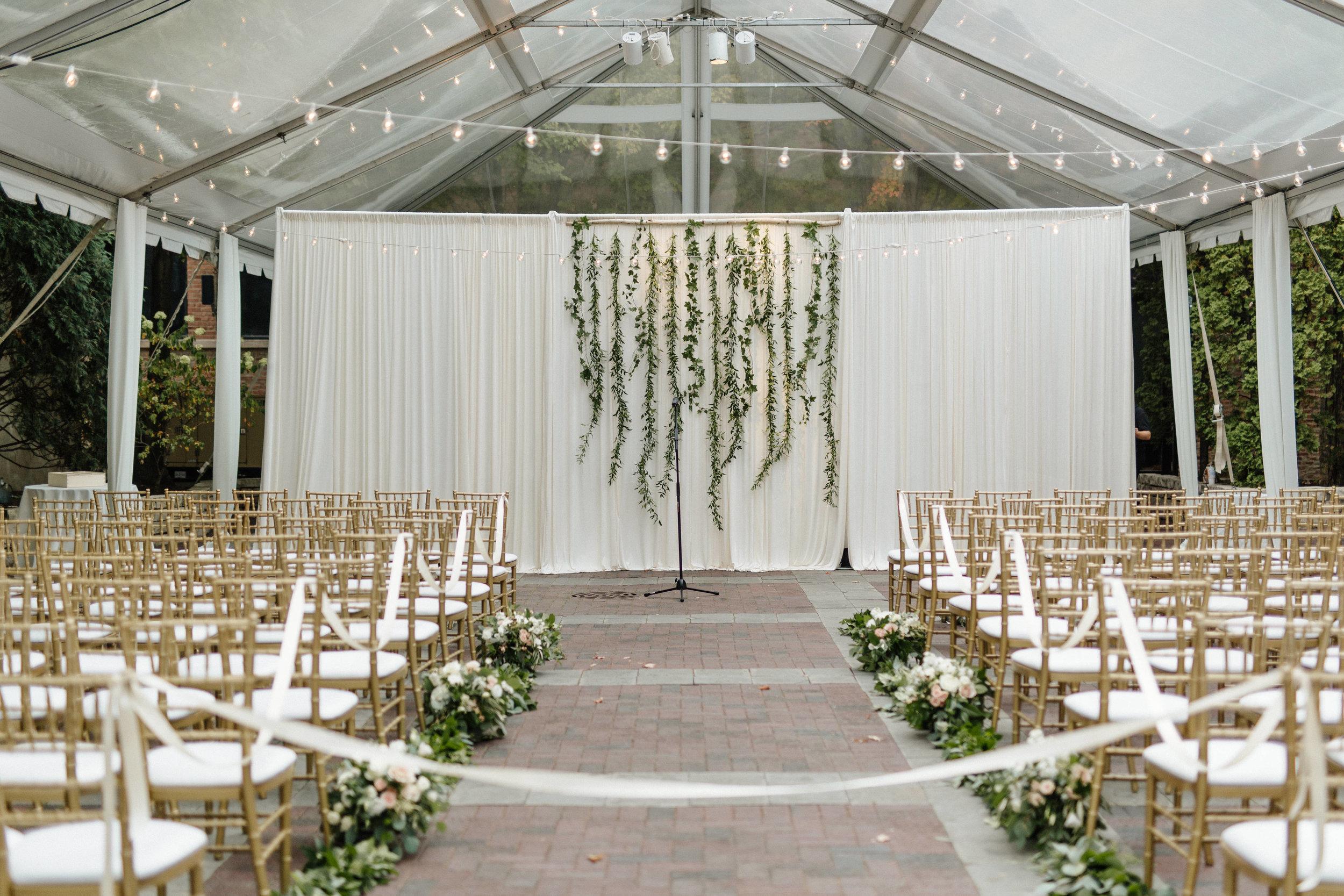 04_jukes_wedding-007.JPG