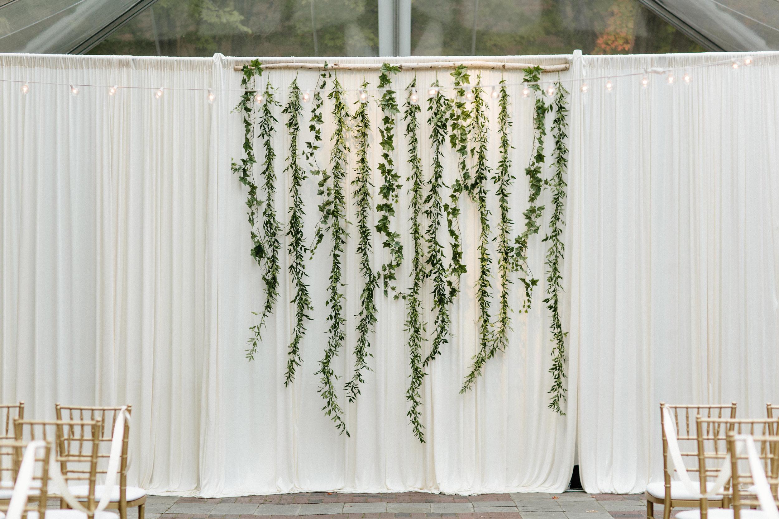 04_jukes_wedding-008.JPG
