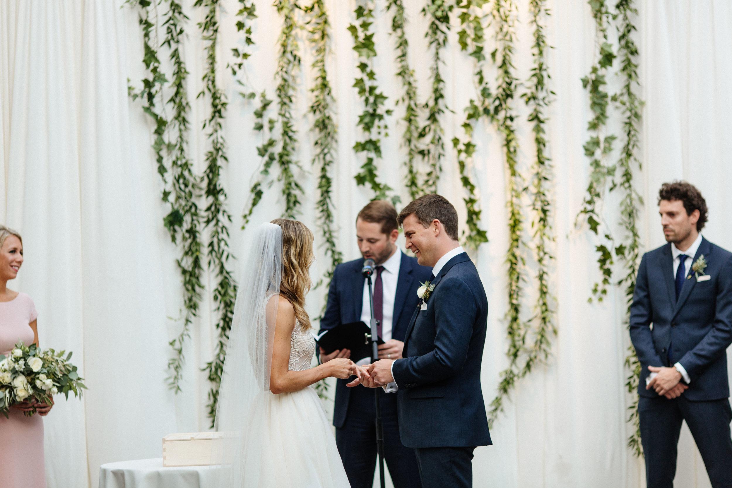 04_jukes_wedding-128.JPG