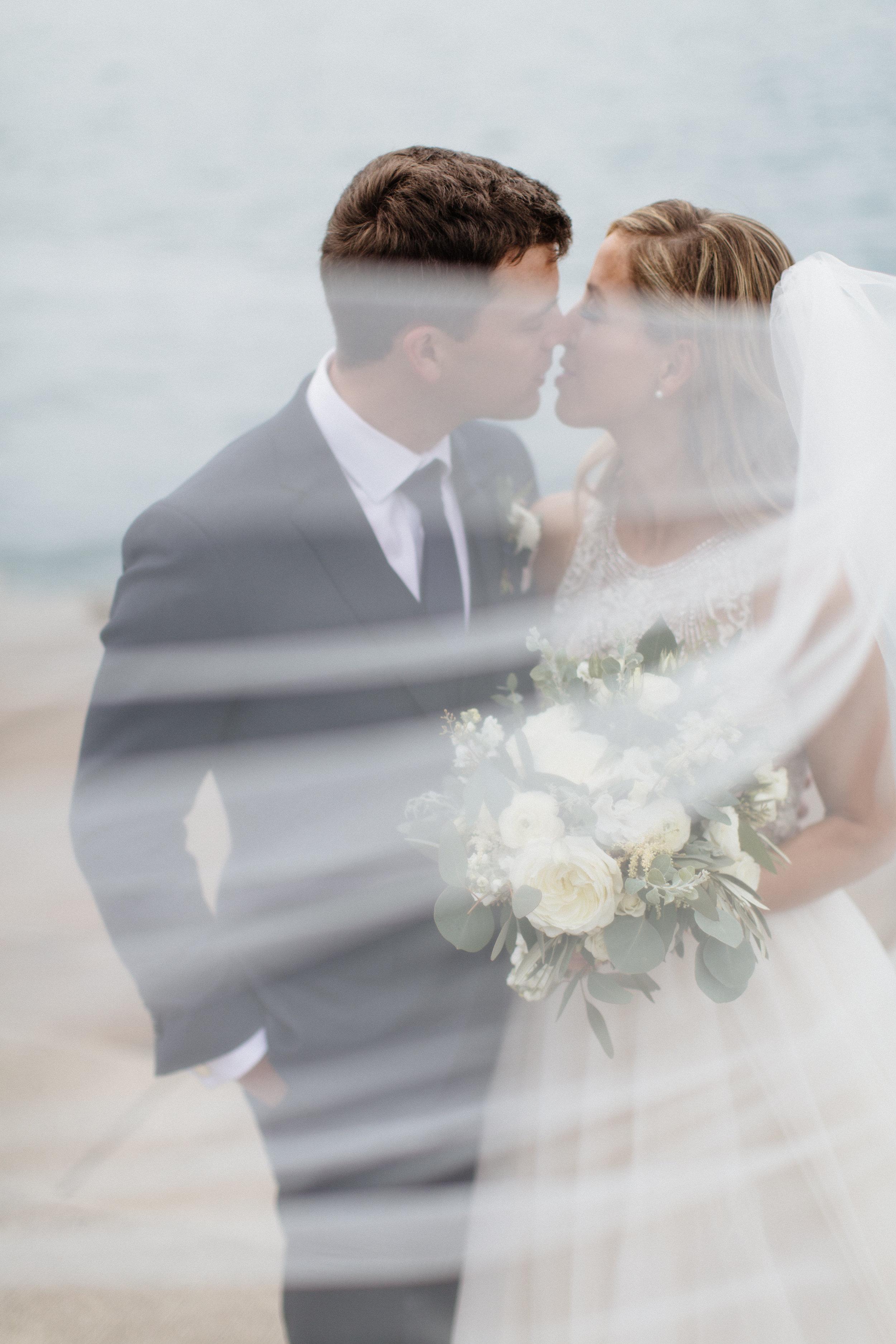 02_jukes_wedding-248.JPG