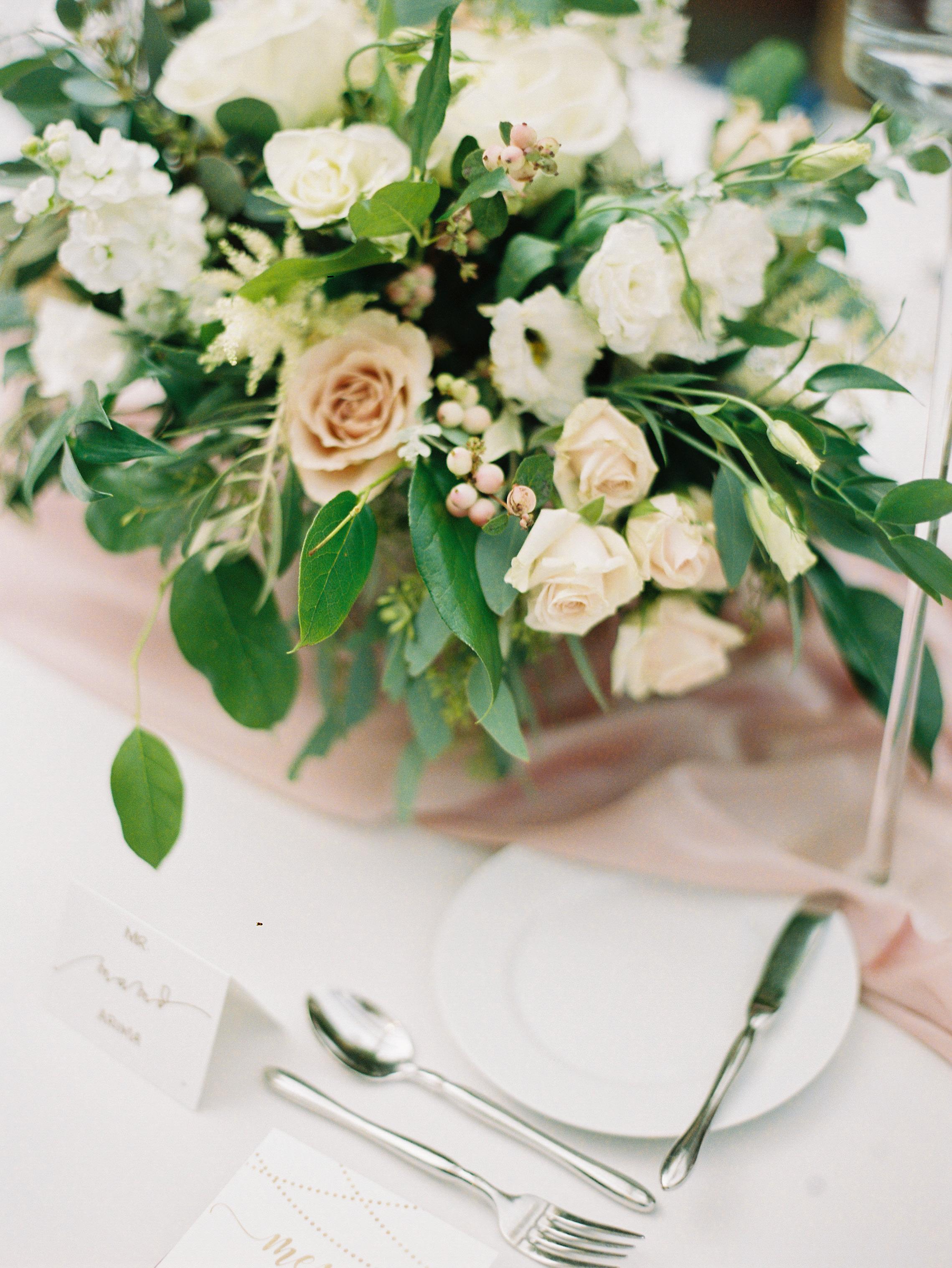 05_jukes_wedding-021.JPG