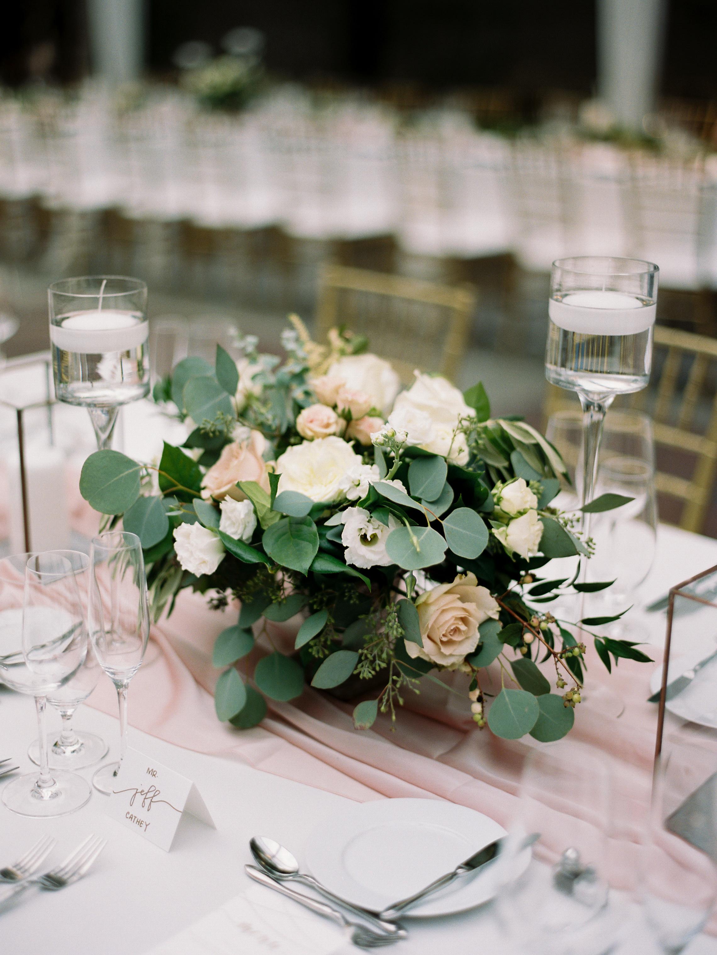 05_jukes_wedding-005.JPG
