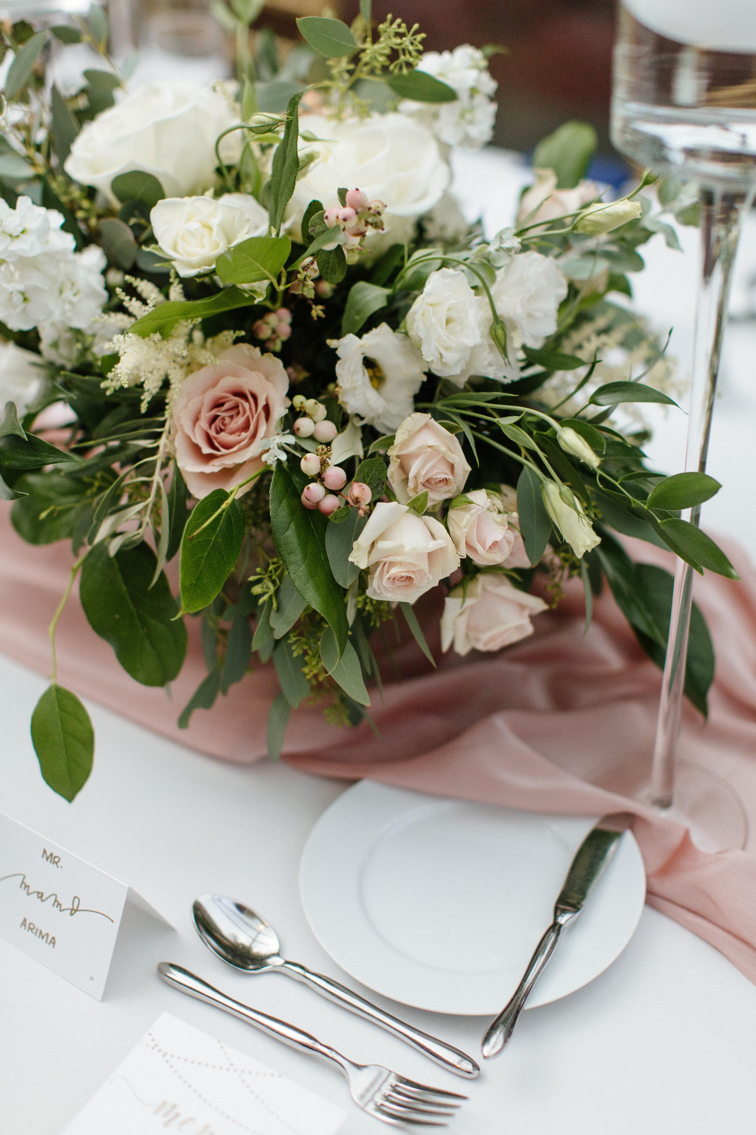 05_jukes_wedding-034.JPG