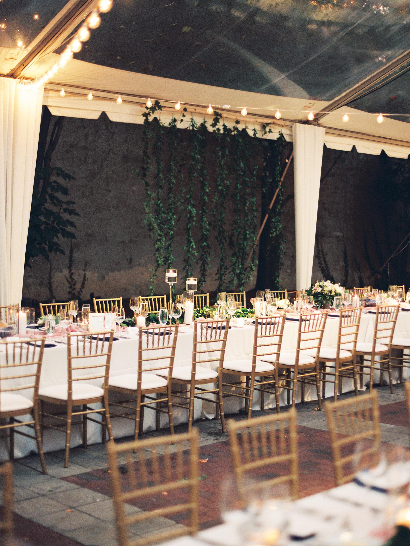 05_jukes_wedding-013.JPG