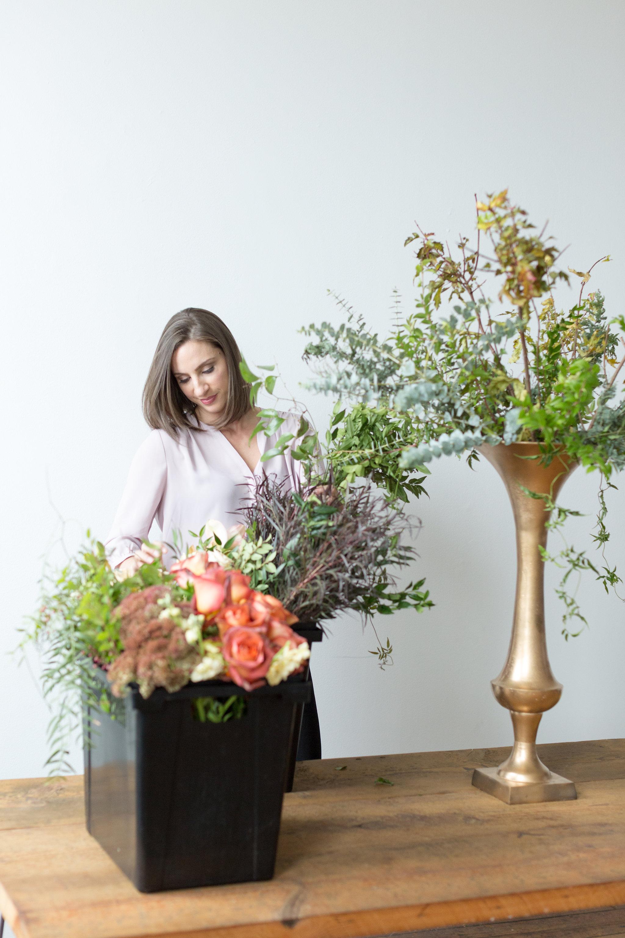 La-Rue-Floral-081.jpg