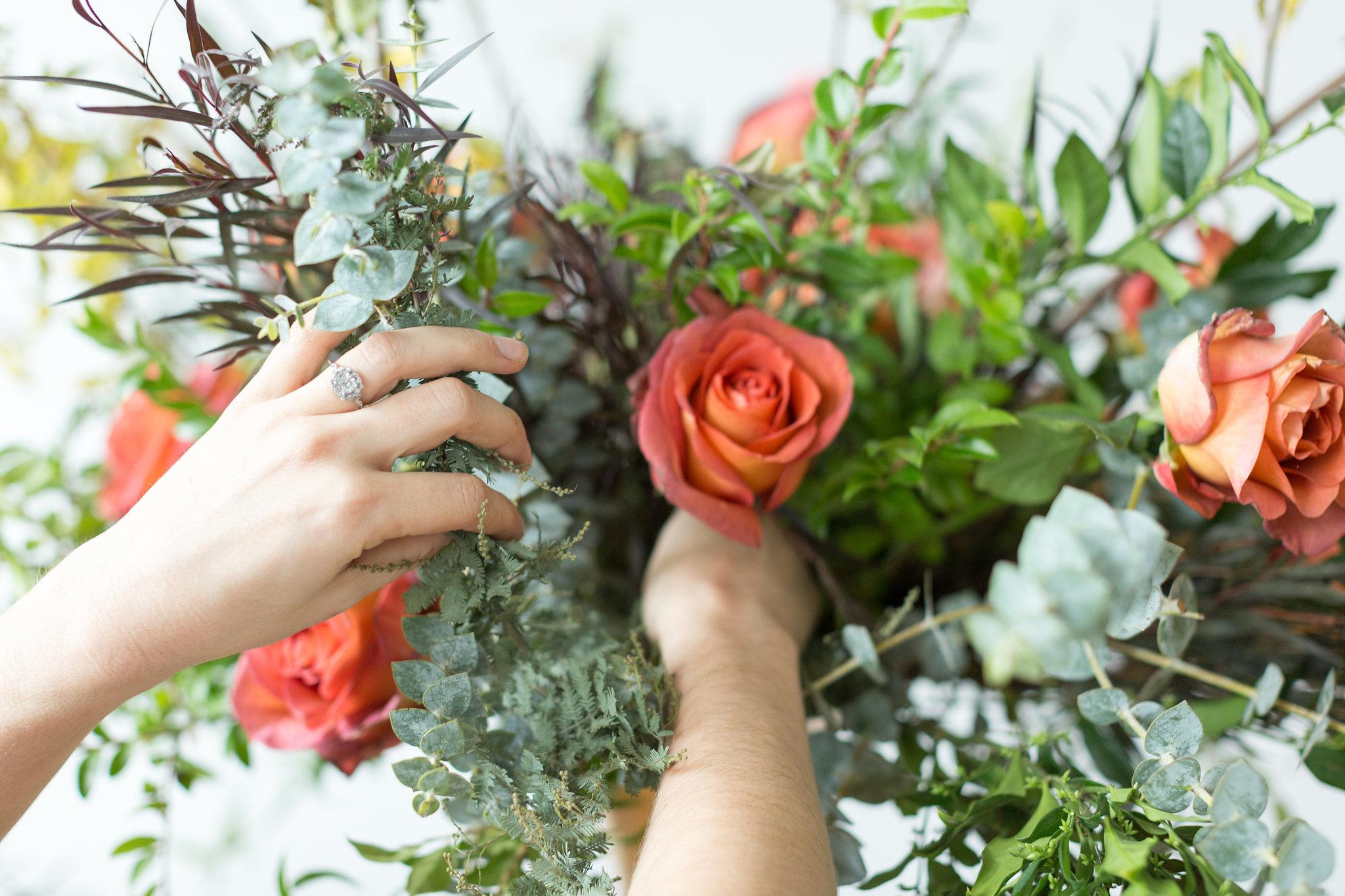 La-Rue-Floral-097.jpg