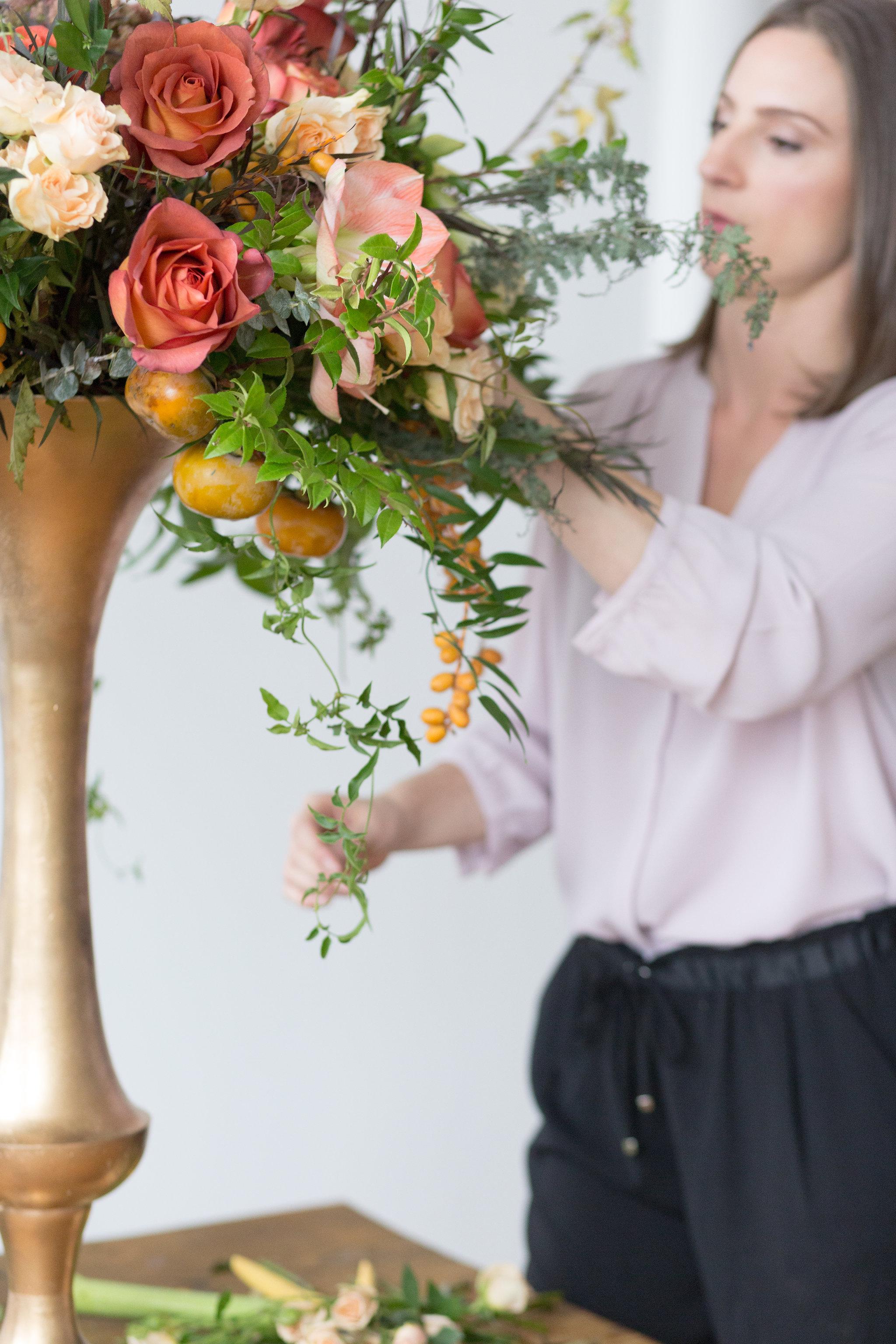 La-Rue-Floral-107.jpg