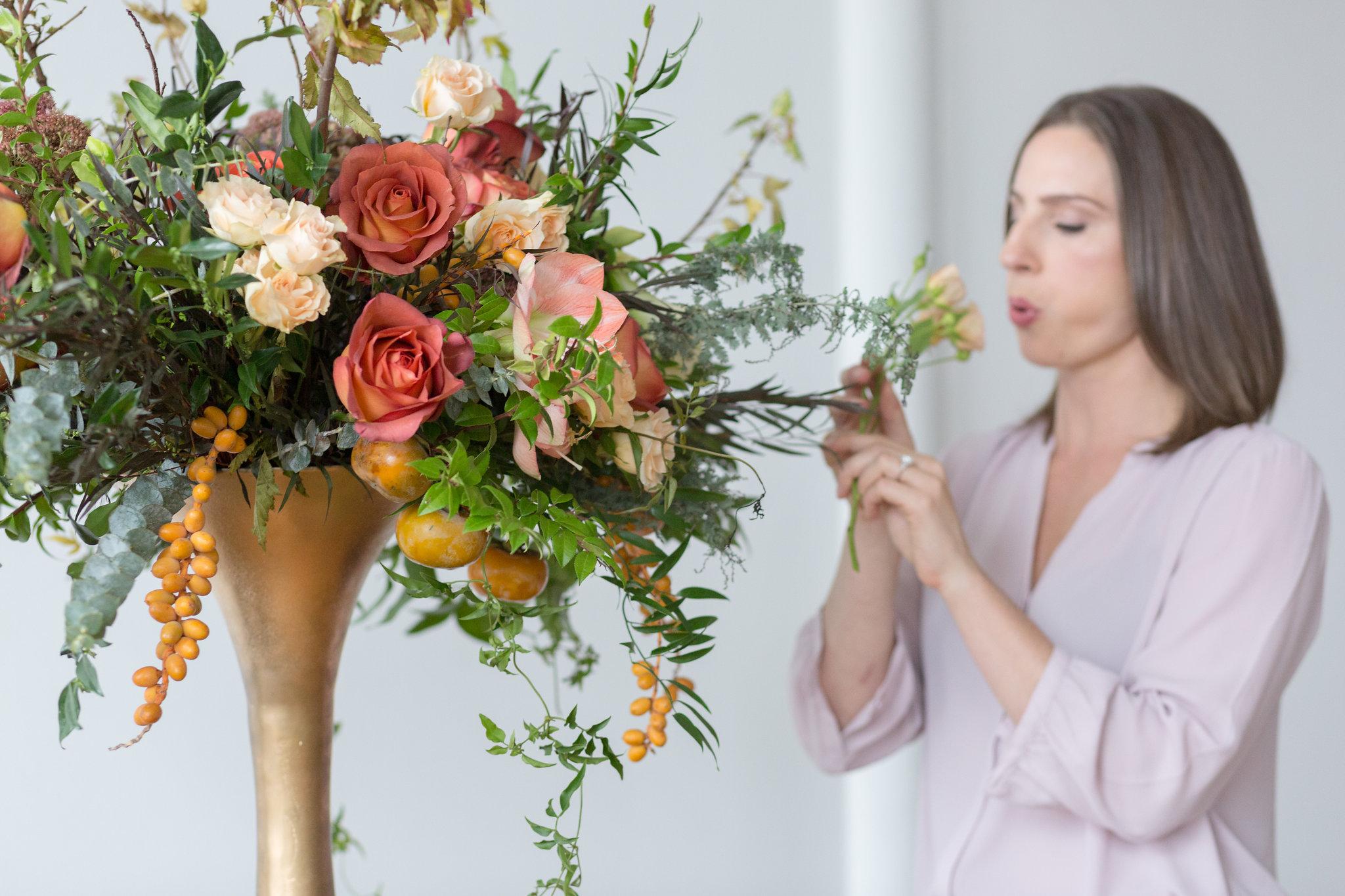La-Rue-Floral-108.jpg