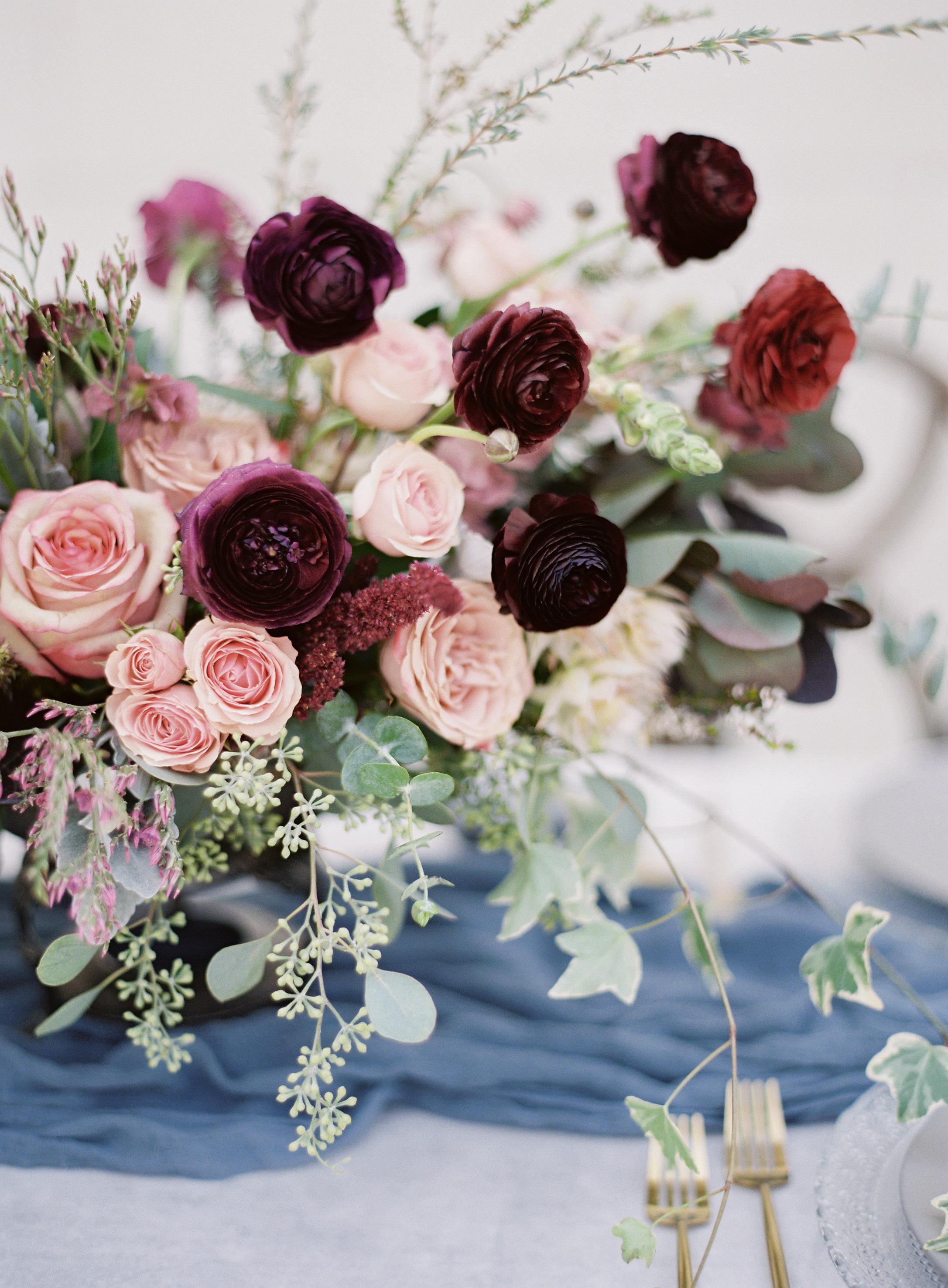 la-rue-floral-denver-wedding-florist-fall-wedding.jpg