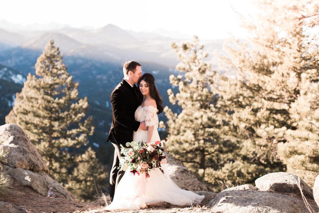 sunny_colorado_wedding_bridal_bouquet.jpg