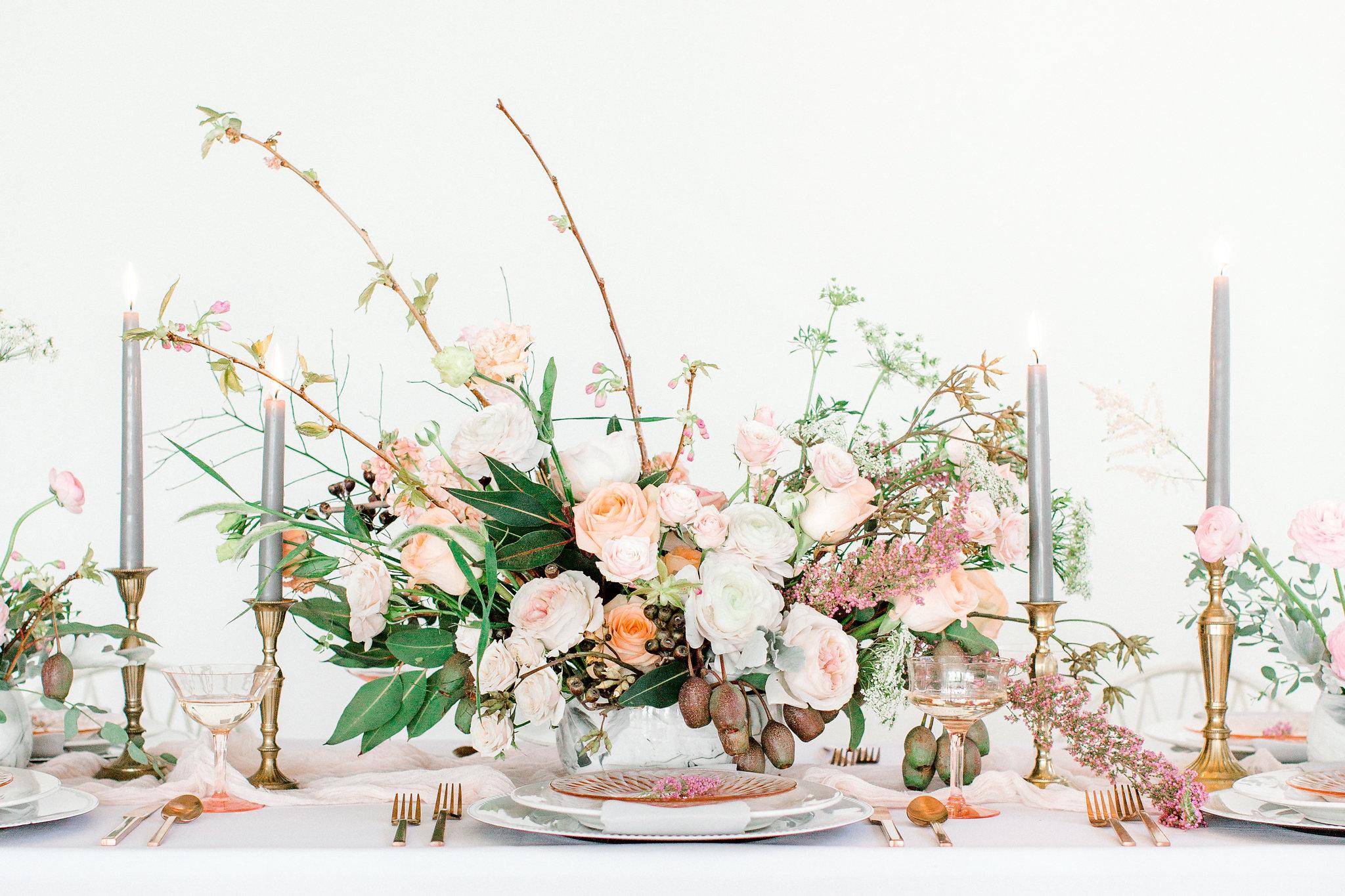 colorado-florist-blush-pink-wedding-la-rue-floral.jpg