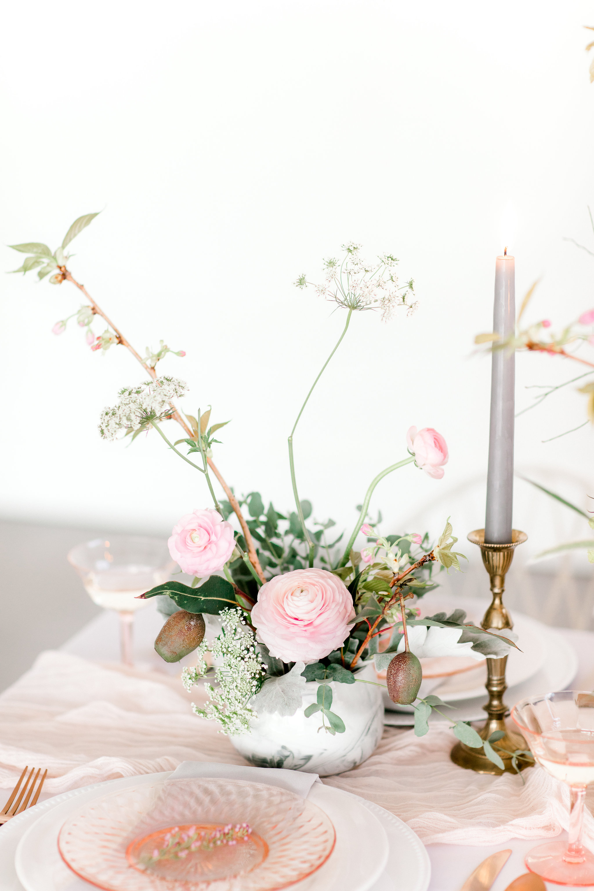 denver-colorado-fine-art-florist.jpg