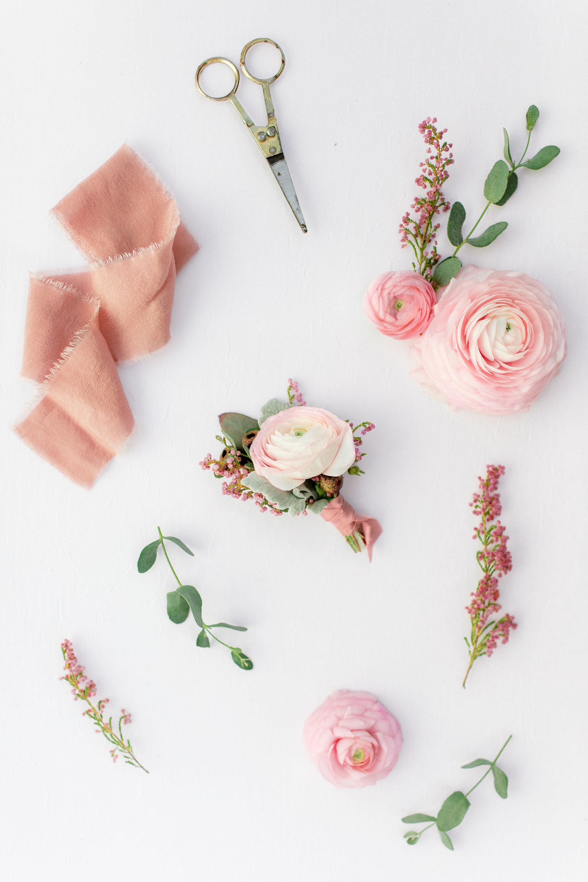 denver-colorado-florist-la-rue-floral.jpg