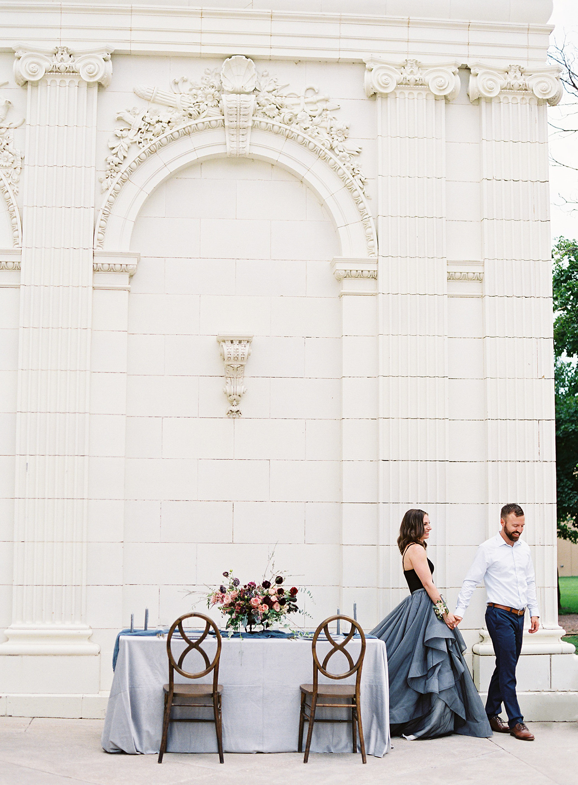 Casey and Andrew Engagement-Carrie King Photographer-161.jpg