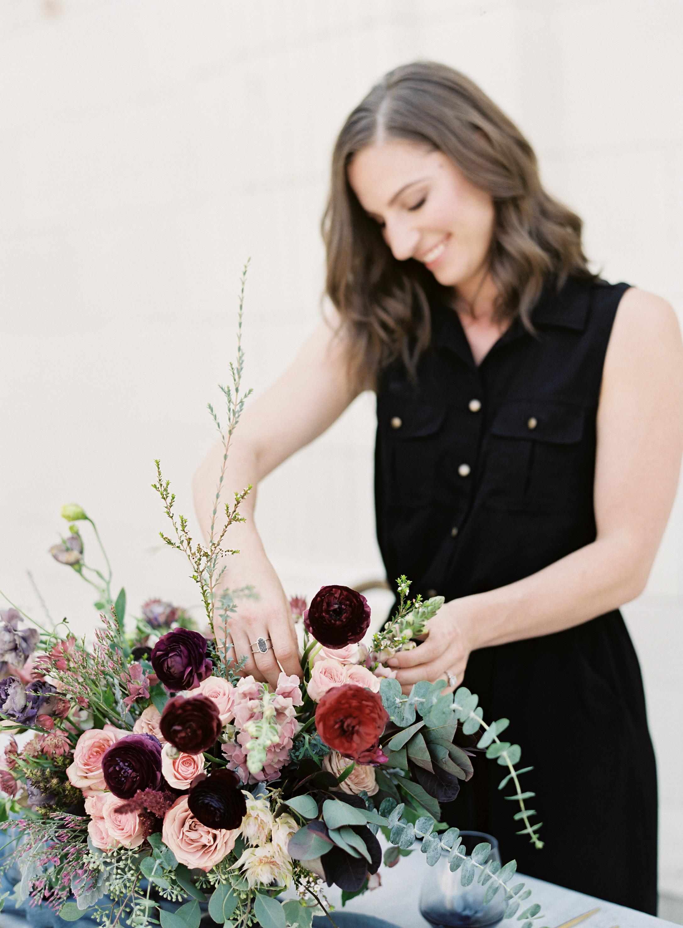 casey-scherrer-la-rue-floral-colorado-wedding-florist.jpg