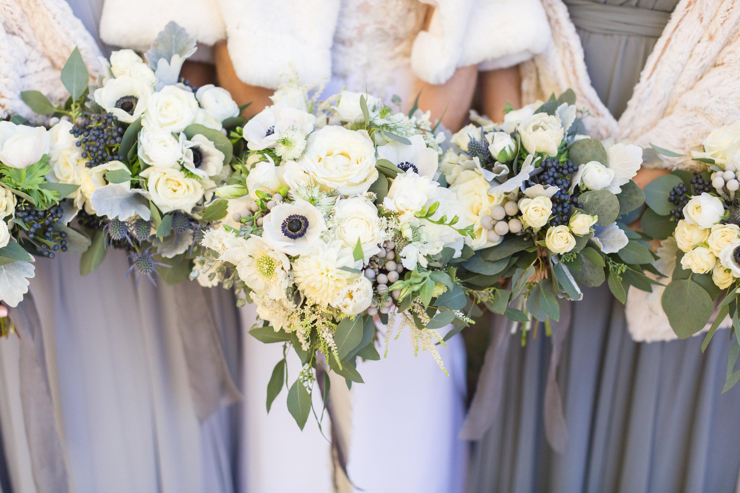 laura-scott-wedding-132.jpg