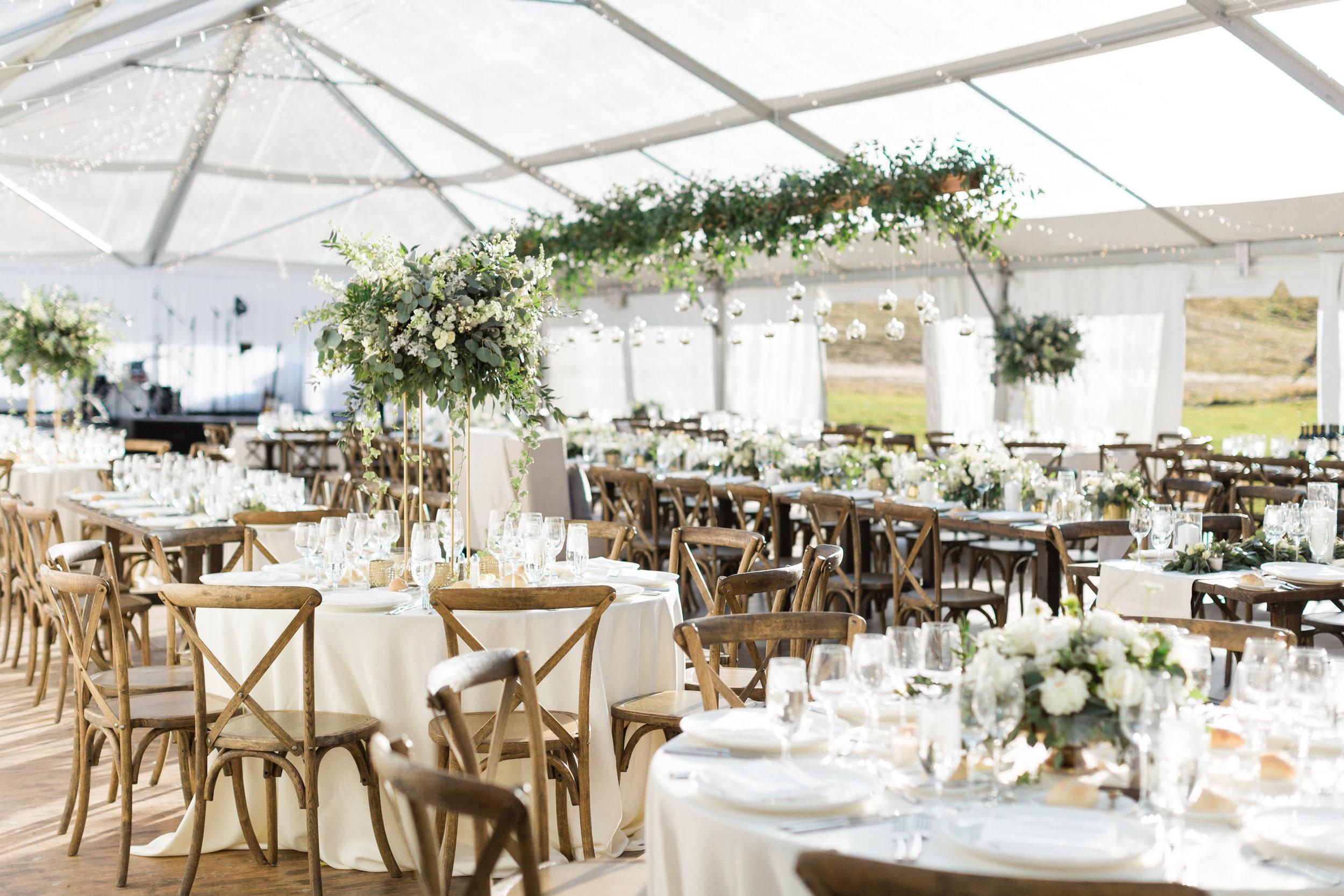 laura-scott-wedding-616.jpg