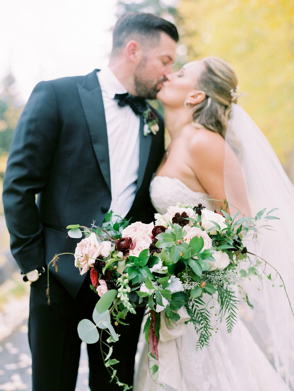Dani-Cowan-Photography-Vail-Colorado-Fall-Wedding-Film156.jpg