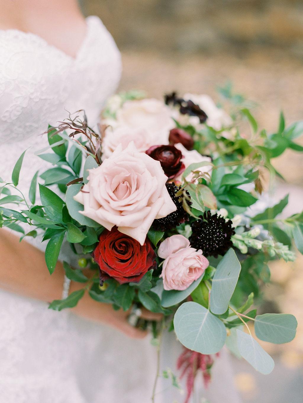 La-Rue-Floral-Vail-Wedding-Florist
