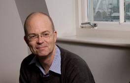Jonathan Stoneman
